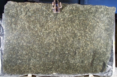 Butterfly Green Slab