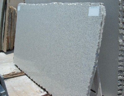 Crystal White Slab 2