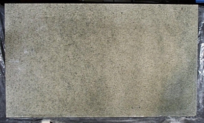 Tunis Green Slab