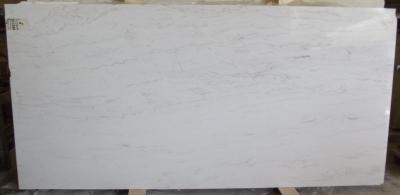 Elgin Marble Bianco Dolomiti