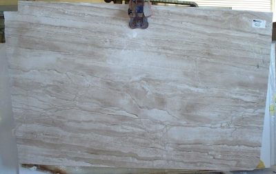 Diane Royal Slab