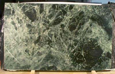 Empress Green Slab