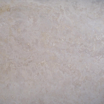 Classic Travertine Filled Honed Close 1