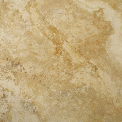 Miele Travertine Close 1