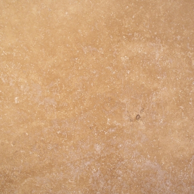 Noce Travertine Close 1
