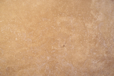 Noce Travertine Close 2