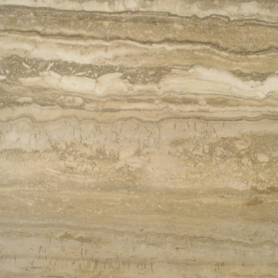 Silver Travertine Close 1