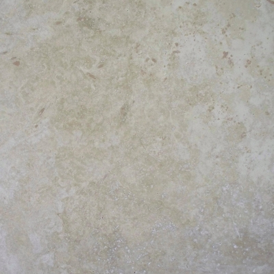 Turkish Medium Travertine Close 1