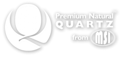 Q Natural Quartz™ from MSI