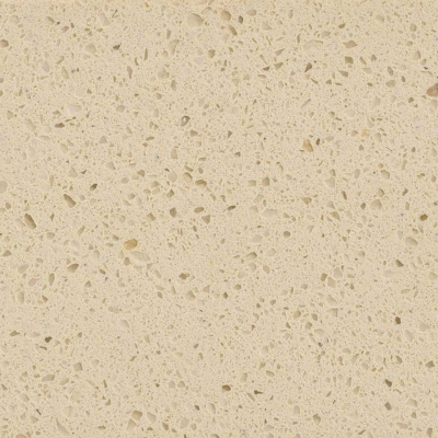 Almond Rocha™ Quartz