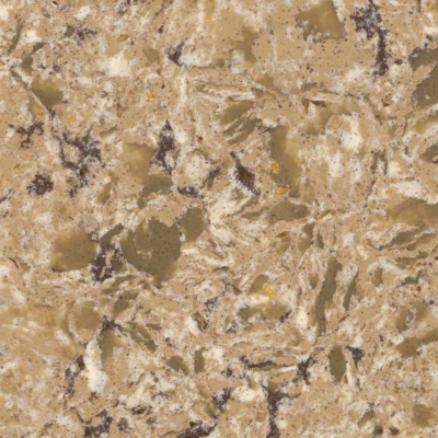 Sandy Cove™ Quartz