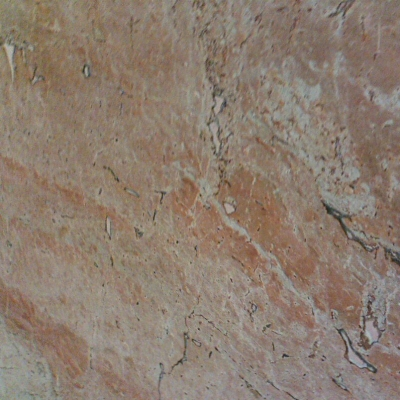 Scabas Travertine Close