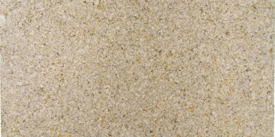 Chantilly Taupe™ Quartz Slab