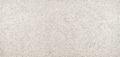 Peppercorn White™ Quartz Slab